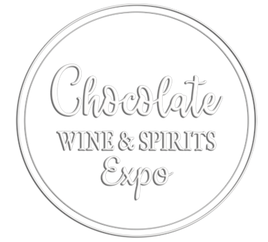 Chicago's own Chocolate, Wine & Spirits Expo