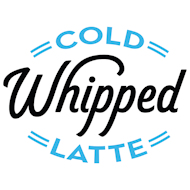 logo of Nescafe's Cold Whipped Latte
