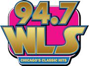 WLS Logo