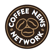 Chocolate And Coffee Network, Inc.